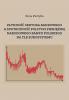 Cover for Płynność sektora bankowego a skuteczność polityki pieniężnej Narodowego Banku Polskiego na tle Eurosystemu