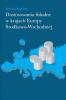 Cover for Dostosowania fiskalne w krajach Europy Środkowo-Wschodniej