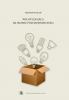 Cover for Wpływ edukacji na rozwój przedsiębiorczości