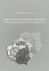 Cover for Problem zmiennej jednostki odniesienia w przestrzennych badaniach ekonomicznych
