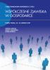 Cover for 9 Miedzynarodowa Konferencja z cyklu Wspolczesne zjawiska w gospodarce: Torun, Polska, 22-23 czerwca 2017