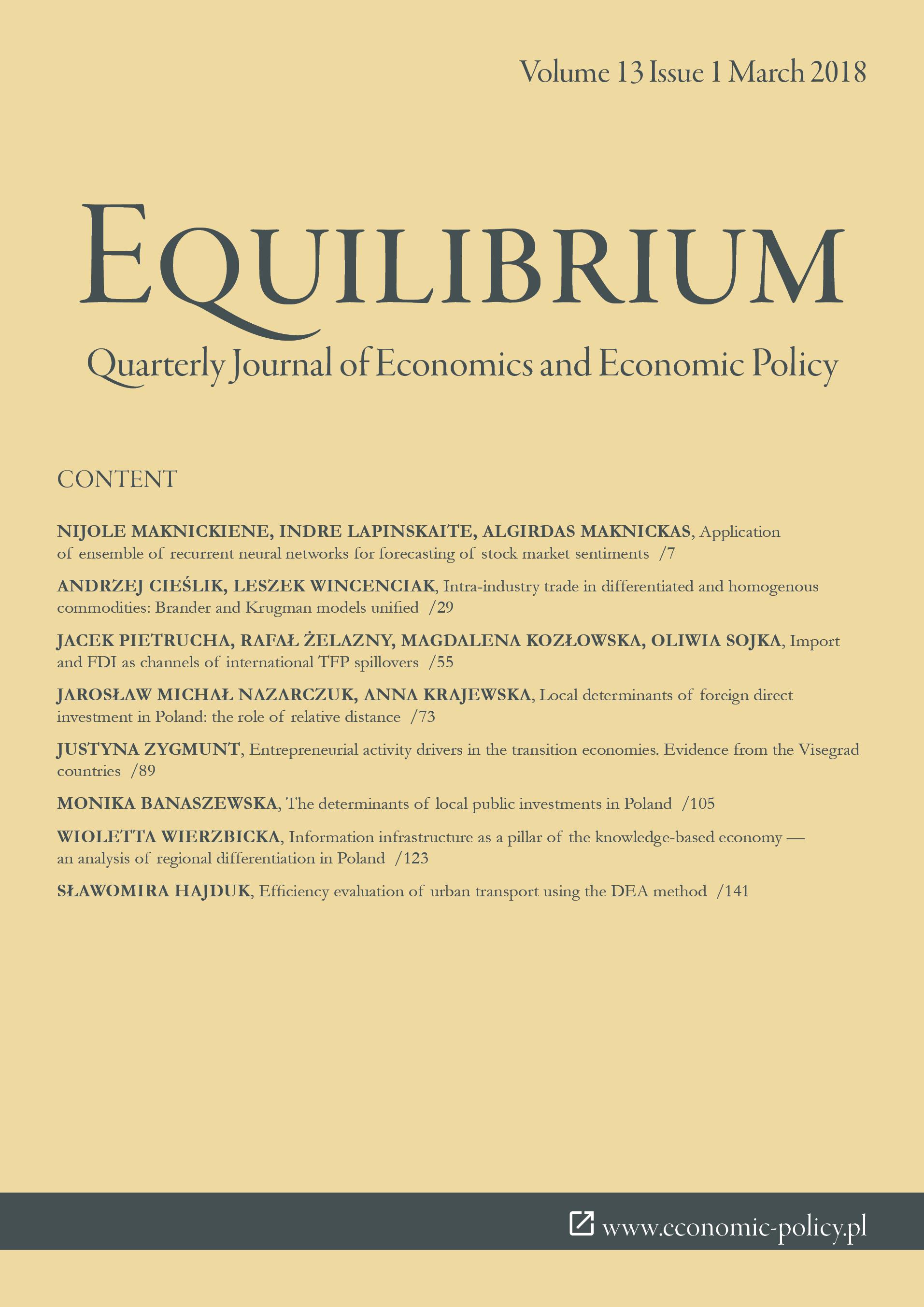 Economics pdf information